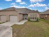 42070 Thompson Drive - Photo 18