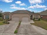 42070 Thompson Drive - Photo 23