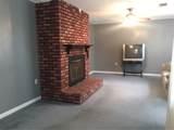 23535 Tarpon Springs Drive - Photo 10