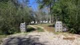 23535 Tarpon Springs Drive - Photo 2