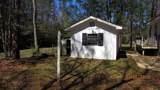 23535 Tarpon Springs Drive - Photo 24