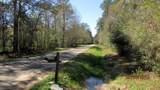 23535 Tarpon Springs Drive - Photo 29