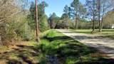 23535 Tarpon Springs Drive - Photo 30