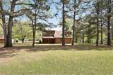 19472 Hilton Crowe Road - Photo 22