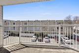 3805 Houma Boulevard - Photo 12