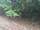 TBD Linda's Haven Road - Photo 1