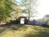 453 Autumn Haven Circle - Photo 2