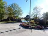 453 Autumn Haven Circle - Photo 3