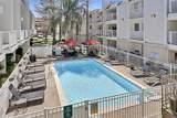 3805 Houma Boulevard - Photo 3