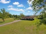 1248 Lees Creek Road - Photo 3