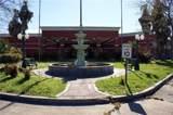 2000 Morrison Boulevard - Photo 1