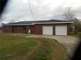 13157 Willow Street - Photo 1