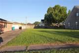2809 Marquez Street - Photo 1
