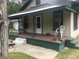 708 Louisiana Street - Photo 1