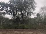 Cypress Crossing Drive - Photo 1