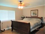 53 Country Club Drive - Photo 14