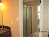 53 Country Club Drive - Photo 19