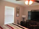 53 Country Club Drive - Photo 20