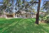 61254 Forest Drive - Photo 10