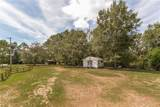 21567 Katina Lane - Photo 38