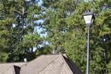 21309 Lake Pontchartrain Drive - Photo 33