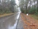 30271 Thibodeaux Drive - Photo 1