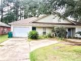 42579 Happywoods Road - Photo 1