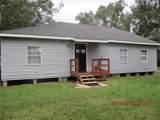 21445 Carpenters Landing Road - Photo 1