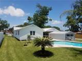 8689 Belle Chasse Highway - Photo 16
