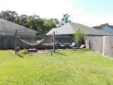 209 Long Leaf Court - Photo 25