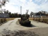 Lot 8 Sierra Ridge Court - Photo 3