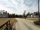 Lot 8 Sierra Ridge Court - Photo 4