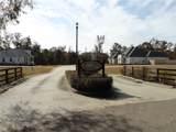 Lot 10 Sierra Ridge Court - Photo 3