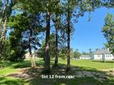 Lot 12 Sierra Ridge Court - Photo 4