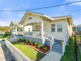 3931 General Taylor Street - Photo 2