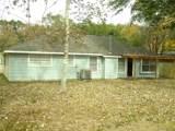1369 Westlawn Drive - Photo 24