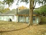 1369 Westlawn Drive - Photo 25