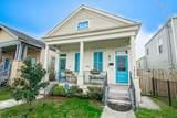 3428 Robertson Street - Photo 2