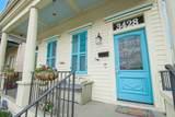 3428 Robertson Street - Photo 4
