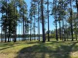 Lot 411 Hidden Lake Loop - Photo 1
