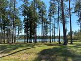 Lot 411 Hidden Lake Loop - Photo 3