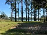 Lot 412 Hidden Lake Loop - Photo 2