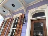 914 Aline Street - Photo 3