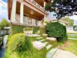 5923-25 Freret Street - Photo 2