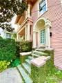 5923-25 Freret Street - Photo 5
