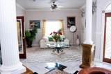 7201 Tamaron Boulevard - Photo 4