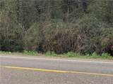 0 Hwy 22 Highway - Photo 1
