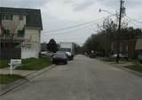 4501 Sonfield Street - Photo 3