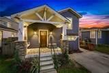 810 Homedale Street - Photo 1