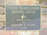 82260 Training Center Road - Photo 19